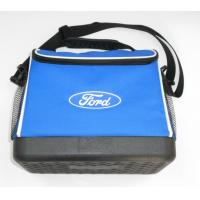 Eco-friendly Promotional 600D Polyester Cooler bag,Lunch Bag,ice bag