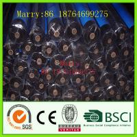 Buy cheap pp woven weed mat,weed barrier,landscape fabric from wholesalers