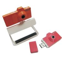 Wholesale digital mini camera with keychain for promotion from china suppliers