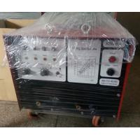 Wholesale Drawn Arc Capacitor Discharge Stud Welder / Stud Welding Equipment RSN-800 from china suppliers