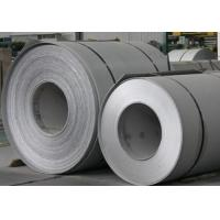 Wholesale HRC Q195 Q345 Q215 Hot Rolled Steel Coil , Sheet Metal Coil 3 Mm Thickness from china suppliers