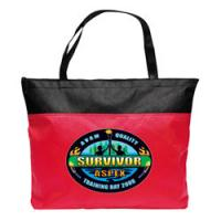 Wholesale Non Woven Schooner Nautical Tote from china suppliers