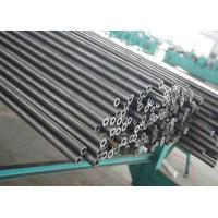 Astm A106 Grade B Sch40 Stainless Steel Seamless Pipe With ISO Certification