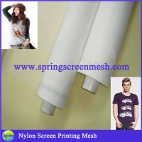 Wholesale Bolting Cloth China Supplier from china suppliers