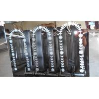 Quality Decorative mirror screen printing mirror glass mirror for sale