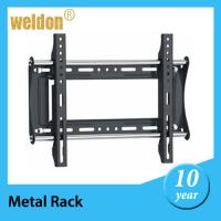 Wholesale Flat Panel TV Display brackets from china suppliers
