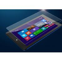Quality Anti Brocken High Clear tablet PC Screen Protector for sale