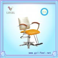 Wholesale fashional beauty salon furniture Modern Styling chair for salon from china suppliers
