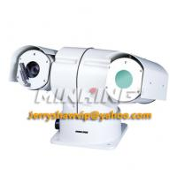 Wholesale MG-TA-32-26 Thermal Imaging PTZ Camera/FLIR Tau 320*480/Analog Camera/Vehicle Thermo PTZ from china suppliers