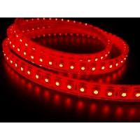 Wholesale LED Strip Light (SMD3528-120, SMD3528-96, SMD3528-60) from china suppliers