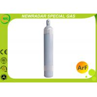 Wholesale Colorless Excimer Laser Gases Premix Gas ArF Laser For UV Light from china suppliers