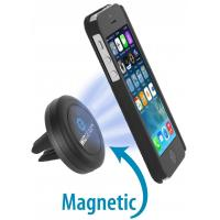 Wholesale Air Vent Magnetic Car Mount Holder Smartphone Car Mount For Mini Tablets from china suppliers