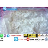 anadrol steroid price