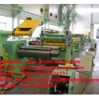 Wholesale Cut To Length Line,Cut-To-Length Line from china suppliers