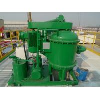 Wholesale Screw Pump from china suppliers