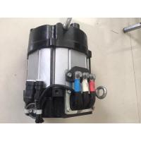 Wholesale 33VAC Traction Motor HPQ4.75-4HC1 For Hangcha Forklift Parts 1HP.055.041 from china suppliers