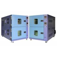 Laboratory Constant Temperature Testing Equipment / Thermal Cycling Chamber