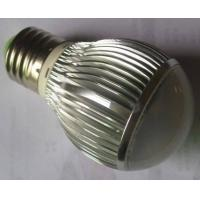 Wholesale CTL-3X2W-008 from china suppliers