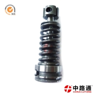 Wholesale high quality cat 3406b barrel and plunger 1W6541 c13 caterpillar rebuild kit 8n7005 nozzle price from china suppliers