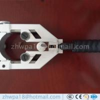 Wholesale Export standard Adjustable Cable Stripper Mid-Span Stripper from china suppliers