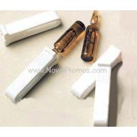 Wholesale Medical Vial Opener from china suppliers
