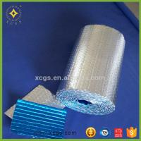 Wholesale Aluminum foil air bubble insulation,reflective sheets,flexible thermal insulation sheets from china suppliers