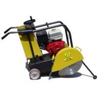 Wholesale New Top Quality Concrete Road Cutting Machine, Heavy Duty Cutter For Road from china suppliers