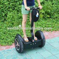 Wholesale China segway electric scooters from china suppliers