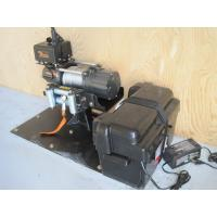 Buy cheap Cable Hand Winch from 600lb to3200lb from wholesalers