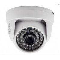 Wholesale Home Security 4 IN 1 CCTV Camera 1.0/1.3/2.0 Megapixels 25fps Full Real Time from china suppliers