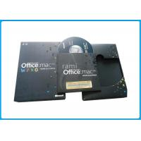 Wholesale Microsoft Office Product Key Code microsoft 2010 home and business product key from china suppliers