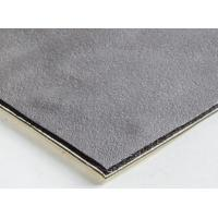 Wholesale Multi Layer Foil Rubber Foam Car Sound Vibration Absorbing Materials Shockproof from china suppliers