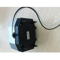 Wholesale AC 24V Electromagnetic Micro Air Pump For Humidifier / low pressure air pump from china suppliers