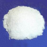 Wholesale Fertilizer Magnesium Sulphate from china suppliers