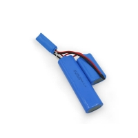 Wholesale 55.5Wh Li Ion Rechargeable Battery Pack from china suppliers