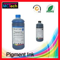 Wholesale 1000ml bulk best selling premium pigment ink for epson surecolor p8000 from china suppliers