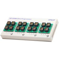 Buy cheap 2015 UP828M programmer Laptool UP-828M Ultra Programmer from wholesalers
