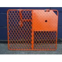 Wholesale Steel Powder Coated Metal Scaffolding Parts Ladder Trap Door Hatch For Safety Access from china suppliers