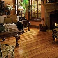 Wholesale two layer wooden flooring from china suppliers