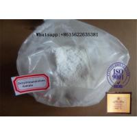 Wholesale Muscle Building / Bodybuilding Prohormone Supplements Dehydronandrolon CAS 2590-41-2 from china suppliers