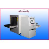Wholesale 34mm Steel Penetration Typical X Ray Luggage/Baggage Scanner from china suppliers