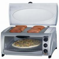 China Toaster Oven on sale
