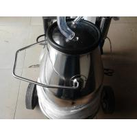 Wholesale Cows Milking Machine Spare Parts Electric Motor Milk Pulsator , Milk Claw and Milk Cluster Group from china suppliers