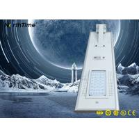 Wholesale Solar Road and Street Lighting Systems with Lithium Battery and  Bridgelux LED Chips from china suppliers