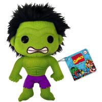 Wholesale Avengers Hulk Stuffed Toy Cartoon Stuffed Plush Toys for Boys , Girls from china suppliers