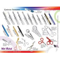Wholesale Manicure Tweezers from china suppliers