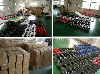Shenzhen Venky Technology Co.,Limited