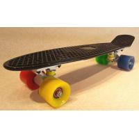 Wholesale CE Penny Skateboards,Globe Bantam from china suppliers