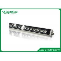 Wholesale High Intensity 108W Veg Led Grow Light Bar 40cm With CE / RoHS from china suppliers