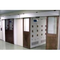 Wholesale Ac80v To 250v Auto Sliding Door Unti Derailed Sliding Automatic Doors Drive from china suppliers